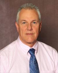 Ken Graff
