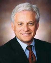 Jeff Morby