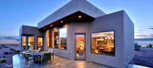 St. George Rental Properties