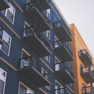 find good renters