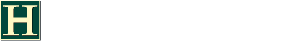 Holiday Resort Realty & Development | St. George, Utah