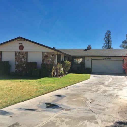 Rental Properties Com: Short Term Rental Properties