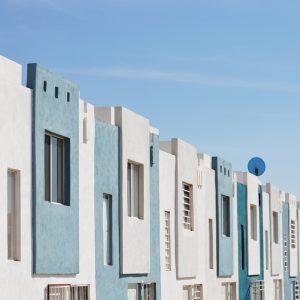 owning rental properties